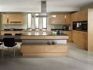 style contemporary kitchen cabinet designs ideas stainless steel kitchen tables 1670