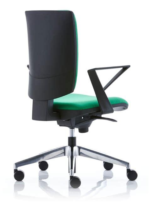 flash task chair