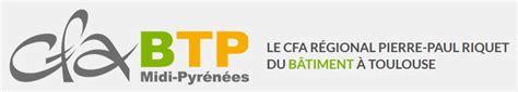 cfa cuisine toulouse 4 interventions au cfa régional du btp paul riquet maison de l 39 europe toulouse occitanie