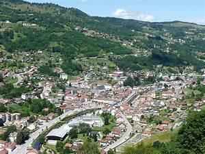 Cornimont Vosges : la bresse wikipedia ~ Gottalentnigeria.com Avis de Voitures