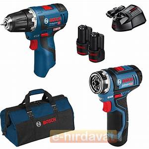 Bosch Gsr 12v 15 Fc : bosch gsr 12v 20 ec delme vidalama gsr 12v 15 fc ak l ~ Melissatoandfro.com Idées de Décoration