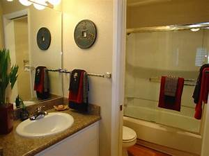 page not found trulia39s blog With asian themed bathroom decor