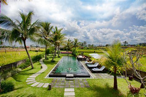 1 Bedroom Villas Ubud by Amala Villas Ubud Ubud Villas Villa Bali Luxury