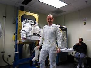 Space Suit Details - Pics about space