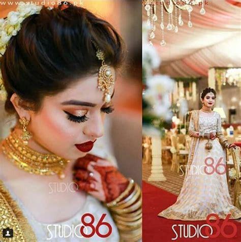 beautiful arisha razi   sister sarah wedding