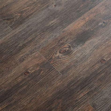 vinyl plank flooring click lock vesdura vinyl planks 4mm pvc click lock river rock