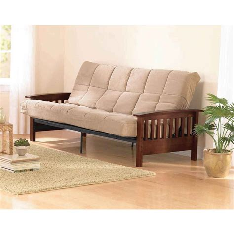lazy boy sleeper sofa air mattress how to replace a size sleeper sofa loccie better