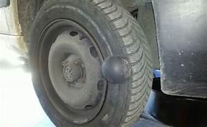 Reparation Pneu Flanc : hernie pneu qu 39 est ce que c 39 est comment la r parer ~ Maxctalentgroup.com Avis de Voitures
