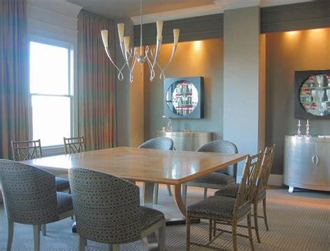 can you mix antique furniture with modern furniture