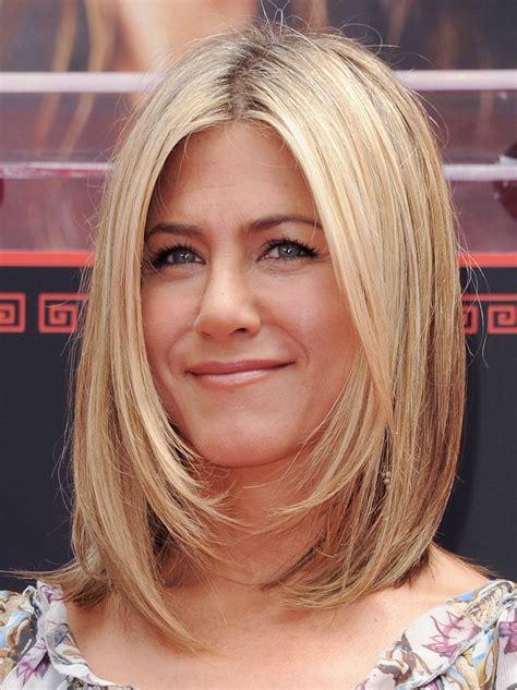 jennifer anistons hair history hair extensions blog hair tutorials hair care news