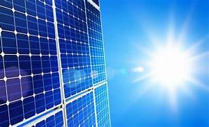A Comprehensive Guide To How Solar Panels Work  U00b7 Hahasmart
