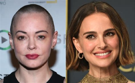 rose mcgowan  peddles  scathing criticism