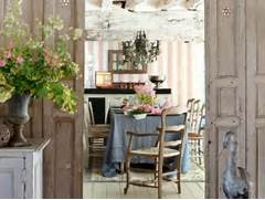 French Style Is Famous For Its Beautiful And Attractive Fabrics With Classical House Interior Traditional Rustic House Design In France Luxury European Home Plans Storybook House Plans French Home Small Rustic Home Plans Likewise Ranch Home Country House Plans