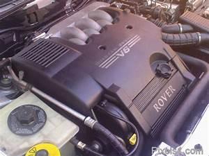 Rover 820 825 827 1986 1995 Haynes Service Repair Manual