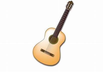 Guitar Spanish Vector Graphics Edit Vecteezy