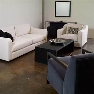 Calvin Klein Home : slim coffee table calvin klein home touch of modern ~ Yasmunasinghe.com Haus und Dekorationen