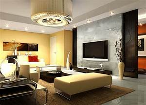 Best fresh living room lighting ideas low ceiling