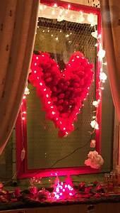 Vitrine Saint Valentin : 81 best dia dos namorados decora o vitrine images on pinterest glass display cabinets ~ Louise-bijoux.com Idées de Décoration
