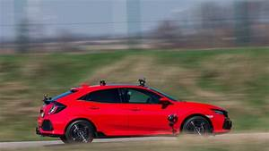Honda Civic Sport Plus : honda civic 1 5t turbo sport plus tracktest youtube ~ Medecine-chirurgie-esthetiques.com Avis de Voitures