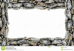 Bilder Mit Weißem Rahmen : voller steinrahmen stockfotos bild 32112563 ~ Indierocktalk.com Haus und Dekorationen