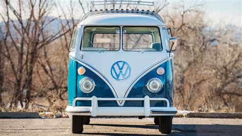 Caravelle 4k Wallpapers by 1967 Volkswagen T1 Deluxe Microbus Us Wallpapers And