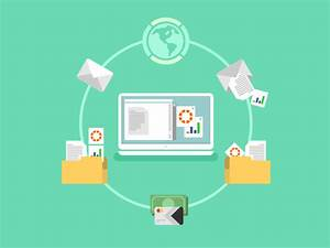 Document controller training document management courses for Documents control course
