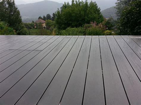 pavimenti per terrazzi esterni parquet per terrazzi soriano pavimenti in legno