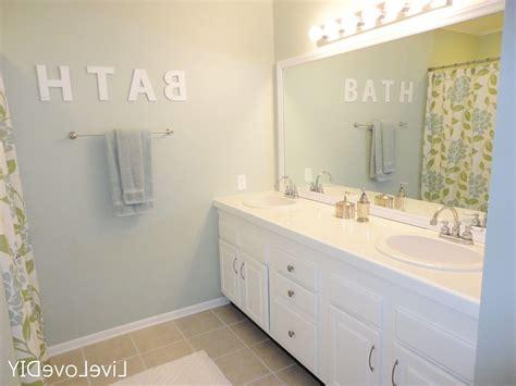 Valspar Bathroom Colors by Sea Salt Blue Paint Color Valspar Home Painting Ideas The