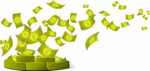 Money Vector - Vector download