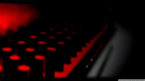 Red Wallpaper Hd ·① Download Free Backgrounds For Desktop