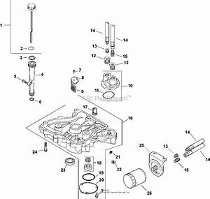 Kohler Mand Engine Wiring Diagram Charging System Small