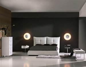 Photos chambres adultes meilleures images d39inspiration for Chambre à coucher adulte moderne avec prix pour un bon matelas