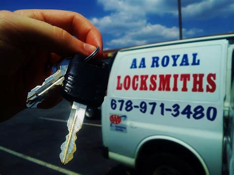 Locksmith Peachtree City  Ptc Locksmith. Virus Protection For Phones Android. Variable Home Loan Calculator. How To Check Propane Level Uhc Aarp Medicare. Co Borrower On Mortgage John Macfarlane Sonos. Best Foreign Exchange Trading Platform. Open Source Security Information Management. Traffic Lawyer San Antonio Armada Car Rental. Using Facebook For Recruiting