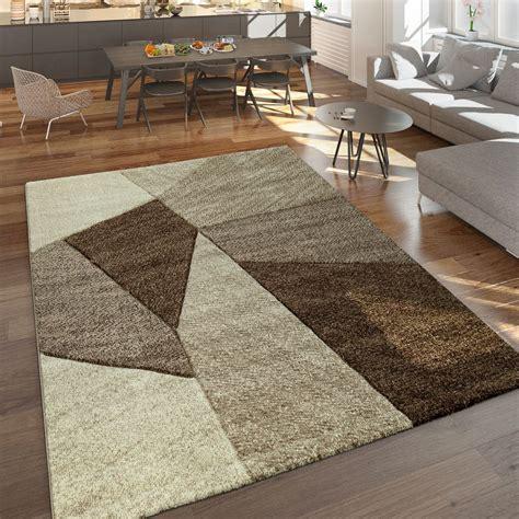tappeto corda tappeto a pelo corto motivo a corda marrone e tapetto24