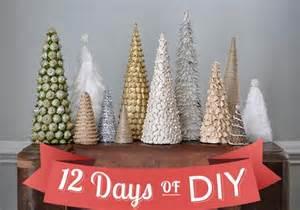 diy christmas decorations easyday