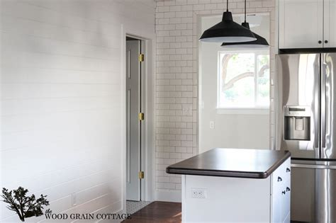 made kitchen cabinets fixer sources the wood grain cottage 6990