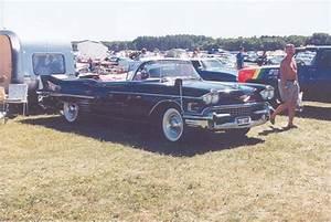 Lg 1958 Cadillac