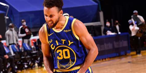 Warriors vs. Raptors live stream: How to watch NBA game ...