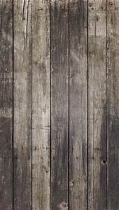 Old Wood Plank Wallpaper - WallpaperSafari