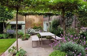 Baum Kleiner Garten : kate garden garten b ume garten maulbeerbaum ~ Orissabook.com Haus und Dekorationen