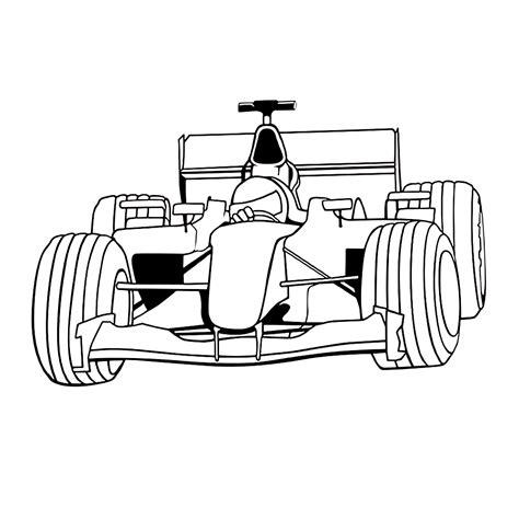leuk voor kids racewagens