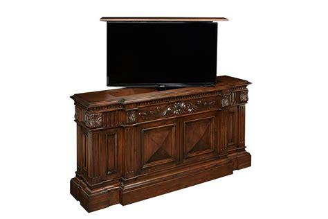 tv cabinet hidden tv lift tv cabinet lift tv cabinet with lift belvedere tv cabinet