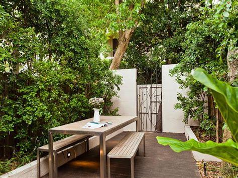 cheap outdoor side backyard designs