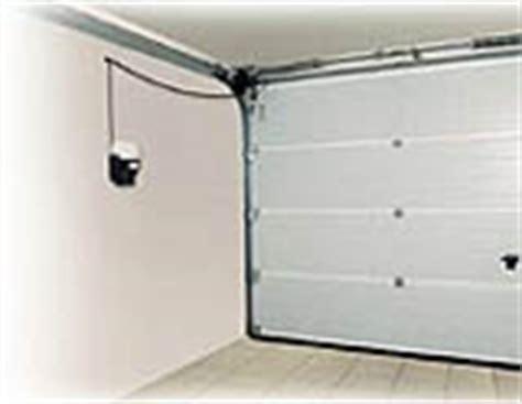 motorisation de porte de garage motorisation de porte de garage novoporte la maison de la clef serrurerie 224