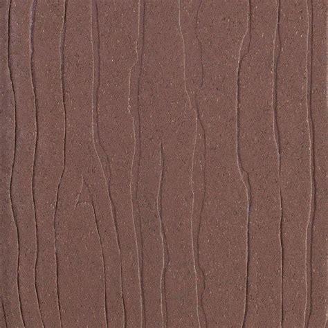moistureshield vantage        ft mahogany