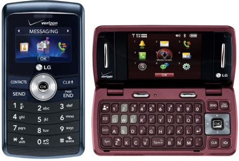 Cellphones,free Cellphones,cellphone Spy,cellphone