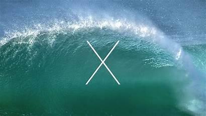 Os Mac Wallpapers Mavericks Osx Desktop Chromebook