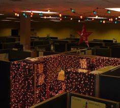 Cubicle Décor on Pinterest