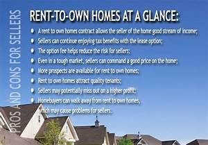 Rent To Own Homes Good Alternative Free Listings Rent
