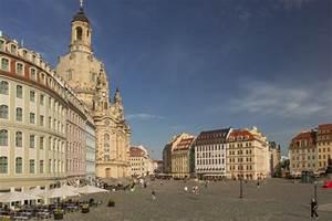 Historische Baustoffe Dresden : dresden informatie ~ Markanthonyermac.com Haus und Dekorationen